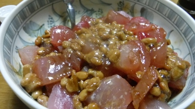 2016.2.21食事3