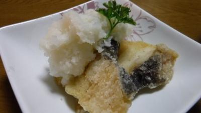 2016.2.25食事5