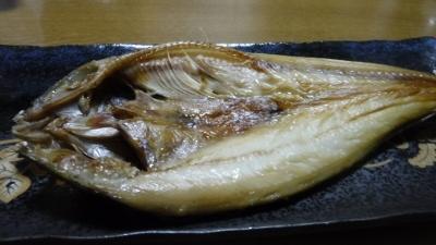 2016.2.26食事3