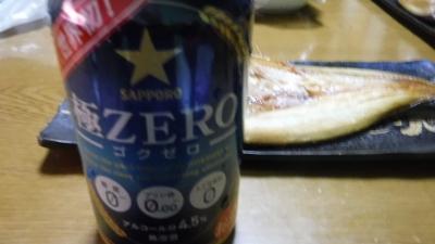 2016.2.26食事4