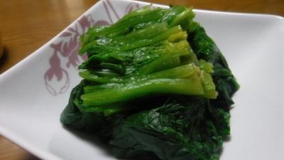 2016.3.1食事4