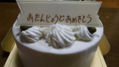 2016.3.2食事5