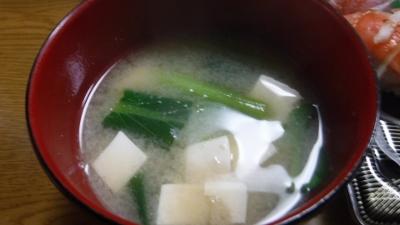 2016.3.4食事