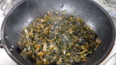 2016.3.6高菜2