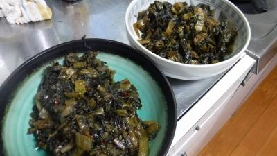 2016.3.6高菜4