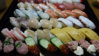 2015.12.10食事4