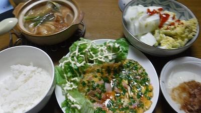 2015.12.23食事3