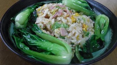 2016.1.5食事3