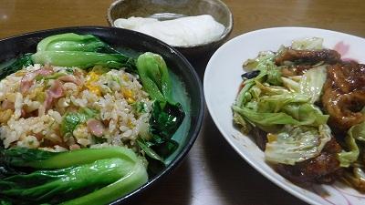 2016.1.5食事6