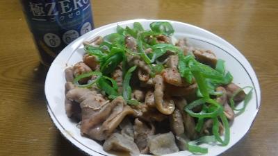 2016.1.6食事