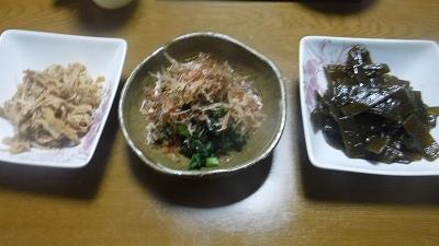 2016.1.13食事4