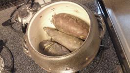 2016.1石焼き芋