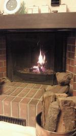 2016.1暖炉
