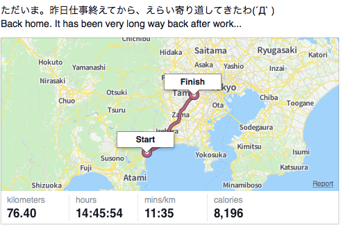 overnight_run.png