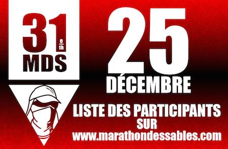 participants-FR.jpg