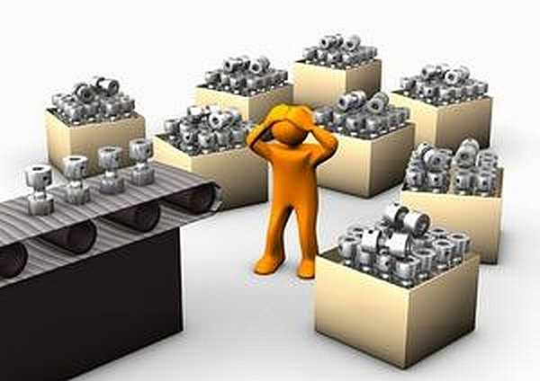 中国の「生産過剰」問題、地方保...