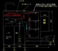 シンクシステム02