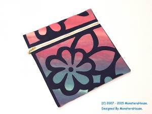 201512_blue-pink_pourch.jpg