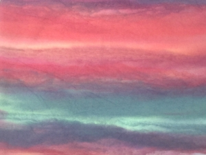 201512_blue-pink.jpg