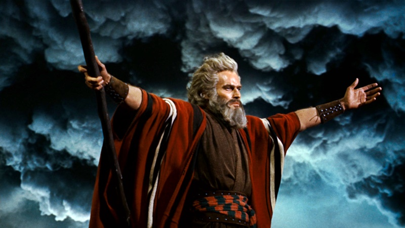 TheTenCommandments6.jpg