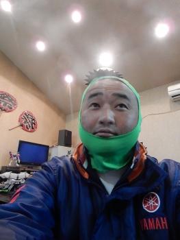江畠節子杯 001
