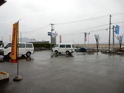 昼雨 002