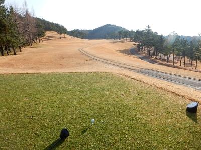 ゴルフ 014