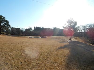 ゴルフ 021