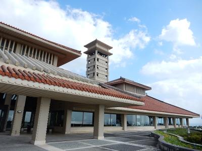 沖縄ゴルフ 016