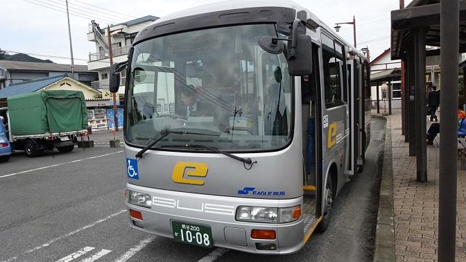 DSC03126 - コピー