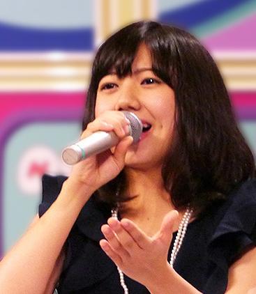 hayashi_san.jpg