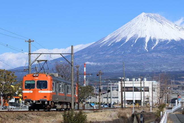 ATSU9637s.jpg