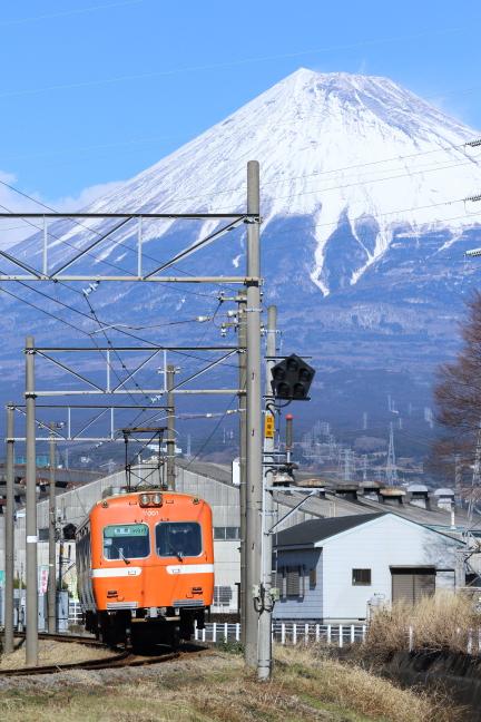 ATSU9736s.jpg