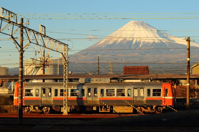 ATSU9943s.jpg
