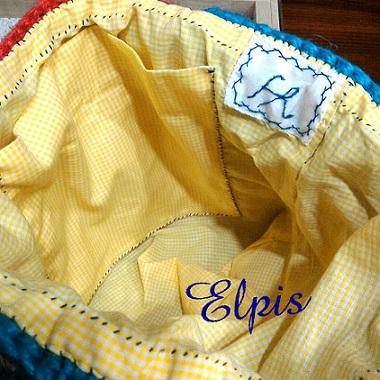 shopping bag_prder inside