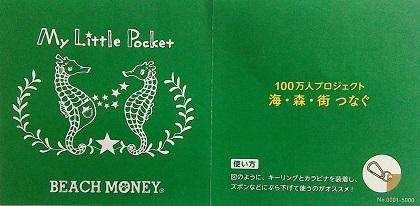 my little pocket 2