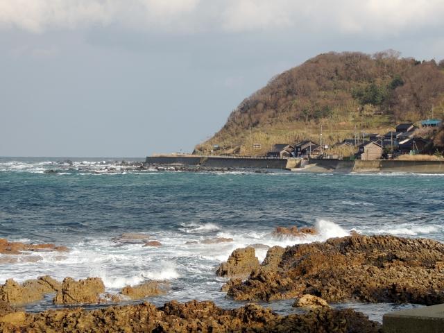 N6876能登の海