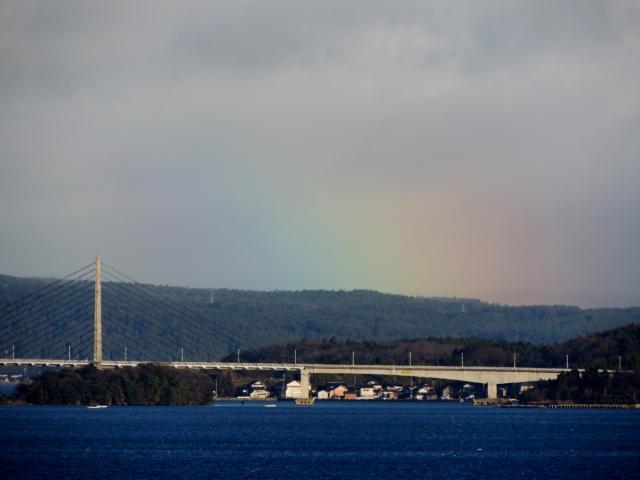 N6851虹