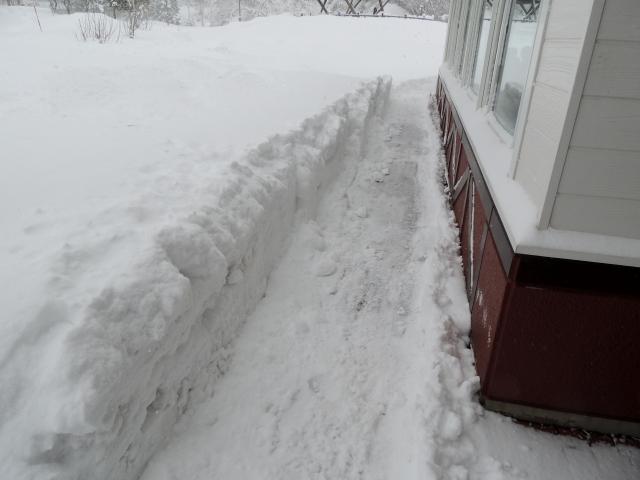 N7124積雪多し
