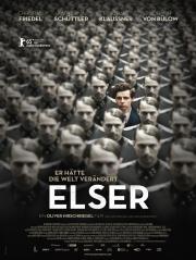 Elser-er-ドレスデラックスティーパーティー-hatte-ダイ-ウェルト-verandert映画ポスター-hd-プリント-サイズ-50-70-センチ-ウォール-ステッカー送料無料_convert_20151029014201