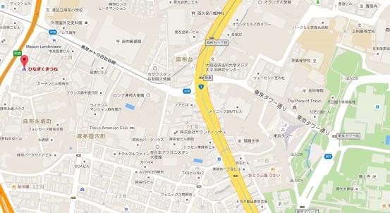 tokyotower-hinagiku-route.jpg
