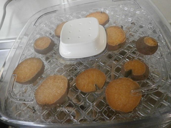 0204食品乾燥機1