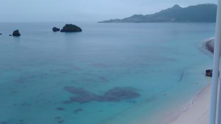 201601沖縄012