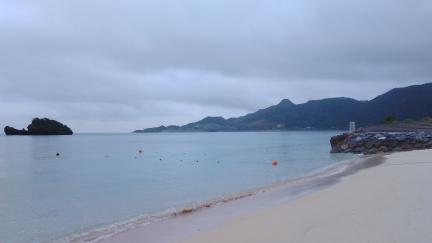 201601沖縄013
