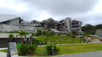 201601沖縄020