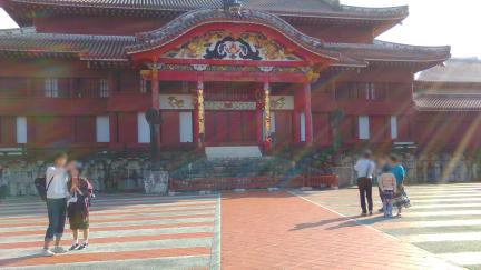 201601沖縄028