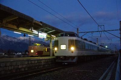 s-IMGP5854-1.jpg