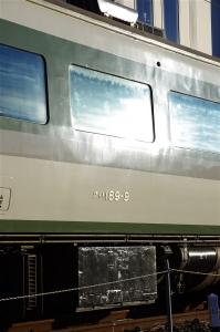 s-IMGP5900.jpg