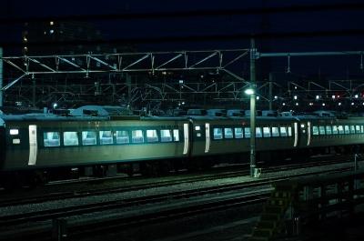 s-IMGP6366-1.jpg