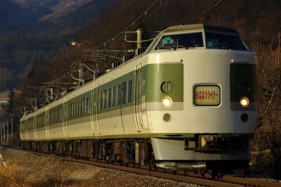 s-IMGP6778-1.jpg